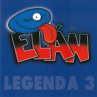 Elán – Legenda 3