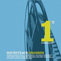 Různí interpreti – Soundtrack Smashes #1's