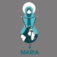 Adorare – Maria