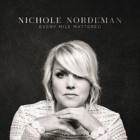 Nichole Nordeman – Sound Of Surviving