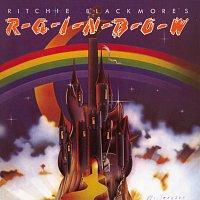 Rainbow – Ritchie Blackmore's Rainbow