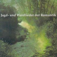 Mannerchor der Wiener Staatsoper – Jagd- und Waldlieder der Romantik