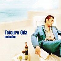 Tetsuro Oda – Melodies