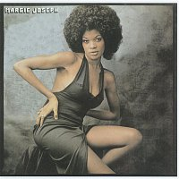Margie Joseph – Margie Joseph
