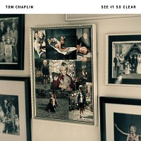Tom Chaplin – See It So Clear [Acoustic]