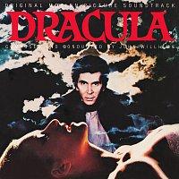 John Williams – Dracula [Original Motion Picture Soundtrack]