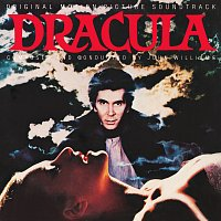 John Williams – Dracula [Original Motion Picture Soundtrack]