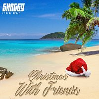 Shaggy, Gene Noble – Christmas With Friends
