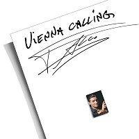 Falco – Vienna Calling EP