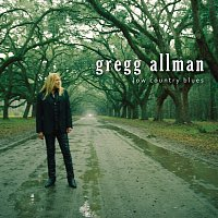 Gregg Allman – Low Country Blues