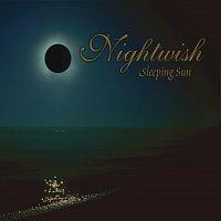 Sleeping Sun [German Edition]