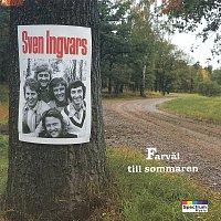 Sven Ingvars – Farval till sommaren