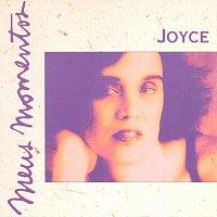 Joyce – Meus Momentos: Joyce