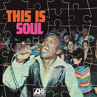 Otis Redding – This Is Soul
