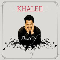 Khaled – Best Of