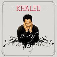 Khaled – Best Of