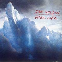 Dan Wilson – Free Life