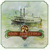 John Hartford – Mark Twang
