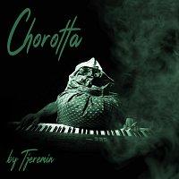 Chorotta EP
