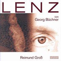 Raimund Grosz – Lenz