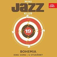 Bohemia – Mini Jazz Klub 19
