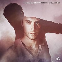 Mans Zelmerlow – Perfectly Damaged
