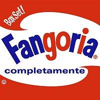 Fangoria – Completamente