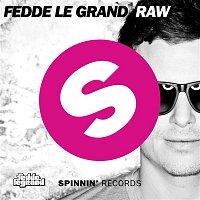 Fedde Le Grand – RAW