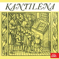 Sbor dětí a mládeže při Státní filharmonii Brno - Kantiléna – Kantiléna