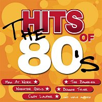 Various Artists.. – Hits Of The 80's