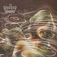 Urbandub – The Apparition [International Version]