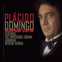 Luis Cobos, Giacomo Puccini – Plácido Domingo Super Hits