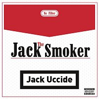 Jack The Smoker – Jack uccide