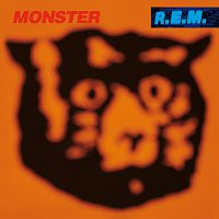 R.E.M. – Monster