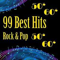 Různí interpreti – The Best of Rock