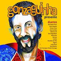 Gonzaguinha – Presente