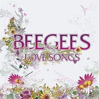 Bee Gees – Love Songs – CD