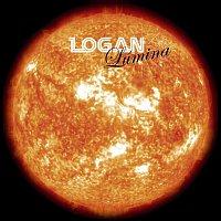 Logan – Lumina