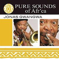 Jonas Gwangwa – Pure Sounds of Africa