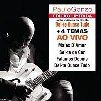 Paulo Gonzo – Paulo Gonzo