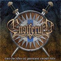 Ensiferum – Two Decades Of Greatest Sword Hits
