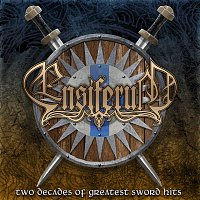 Ensiferum – Two Decades Of Greatest Sword Hits