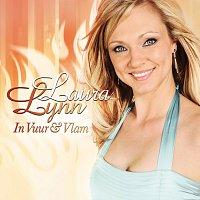 Laura Lynn – In Vuur En Vlam