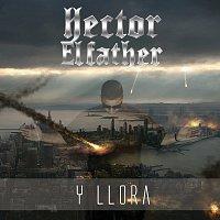 Héctor El Father – Y Llora