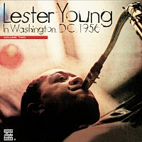 Lester Young – In Washington D.C. 1956, Vol. 2