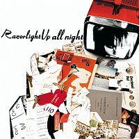 Razorlight – Up All Night