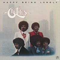 The Chi-Lites – Happy Being Lonely