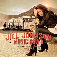 Jill Johnson – Music Row II