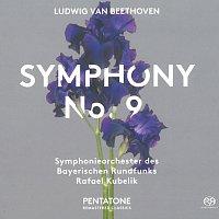 Rafael Kubelík – Symphony No.9