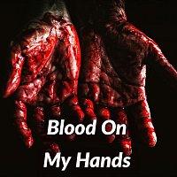 Yung Shadøw – Blood On My Hands